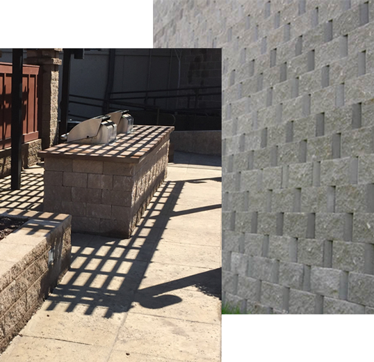 retaining-walls-commercial-residential